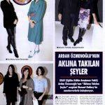 Hello Türkiye - 20.01.2010
