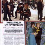 Şamdan Plus - 20.01.2010