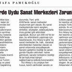 Cumhuriyet - 26.01.2010