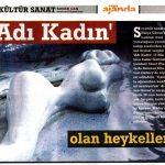 Star Ajanda - 07.05.2010