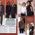 Şamdan Plus - 08.12.2010