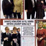 Şamdan Plus - 06.04.2011