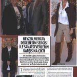 Şamdan Plus - 04.05.2011