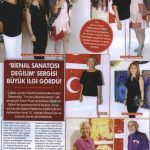 Klass Magazin - 10.09.2011