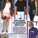 Şamdan Plus - 21.09.2011