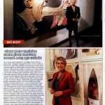 Klass Magazin - 01.03.2012