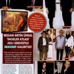 Klass Magazin (1) - 01.03.2012