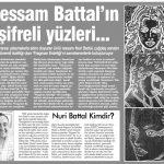 Günboyu Gazetesi - 18.03.2012