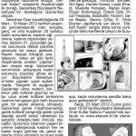 İlk Haber Gazetesi - 22.03.2012