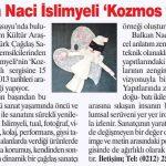 Aydınlık Gazetesi - 15.12.2012