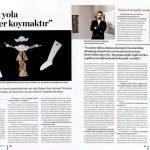 Milliyet Sanat - 01.01.2013