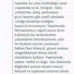 Yapı Dergisi - 01.01.2013