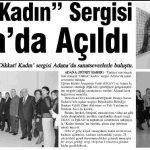 Adana Güney Haber Gazetesi - 27.01.2013