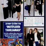 Hello Türkiye - 29.03.2013