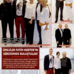 Klass Magazin - 05.06.2013