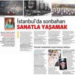 Vatan V2 - 21.09.2013