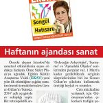 Milliyet - 23.01.2014