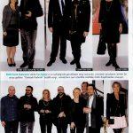 Alem (2) - 19.03.2014