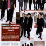 Klass Magazin (1) - 01.04.2014