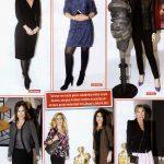 Klass Magazin (2) - 01.04.2014
