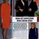 Şamdan Plus (1) - 07.05.2014
