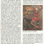 Istanbul Art News - 01.06.2014