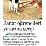 Habertürk - 18.06.2014