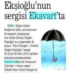 Habertürk - 11.09.2014