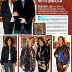 Şamdan Plus - 12.11.2014