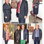 Park Magazin (3) - 01.12.2014