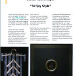 RH+ Artmagazine - 01.01.2015