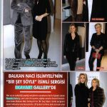 Klass Magazin - 01.02.2015