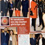 Şamdan Plus - 11.03.2015
