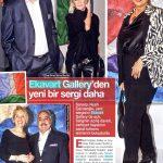 Şamdan Plus (1) - 15.04.2015