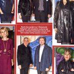 Şamdan Plus (2) - 15.04.2015