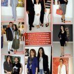 Klass Magazin (2) - 01.06.2015