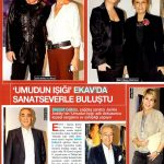 Şamdan Plus - 28.10.2015