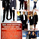 Klass Magazin - 01.11.2015