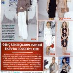 Klass Magazin - 01.06.2016