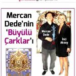 Hürriyet Kelebek - 06.10.2016
