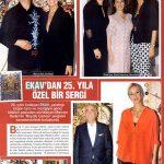 Şamdan Plus - 12.10.2016