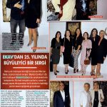 Klass Magazin (1) - 01.11.2016