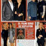 Şamdan Plus (1) - 30.11.2016