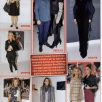 Klass Magazin (2) - 01.12.2016