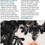 Arredamento Mimarlık - 01.02.2018