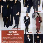 Klass Magazin - 01.04.2018