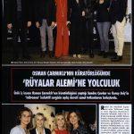 Hello Türkiye (1) - 05.12.2018