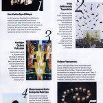 Cosmopolitan - 01.03.2019