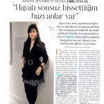Hello Türkiye (1) - 22.01.2020