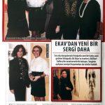 Şamdan Plus (1) - Eylül 2009